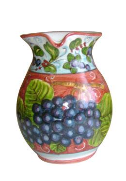 brocche-litro_1